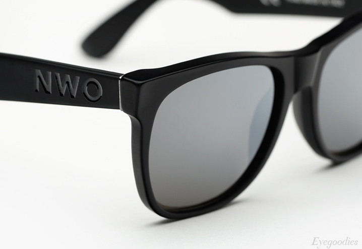 Super NWO sunglasses