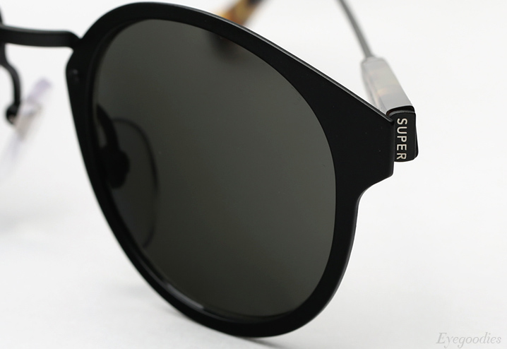 Super Panama Intellect sunglasses