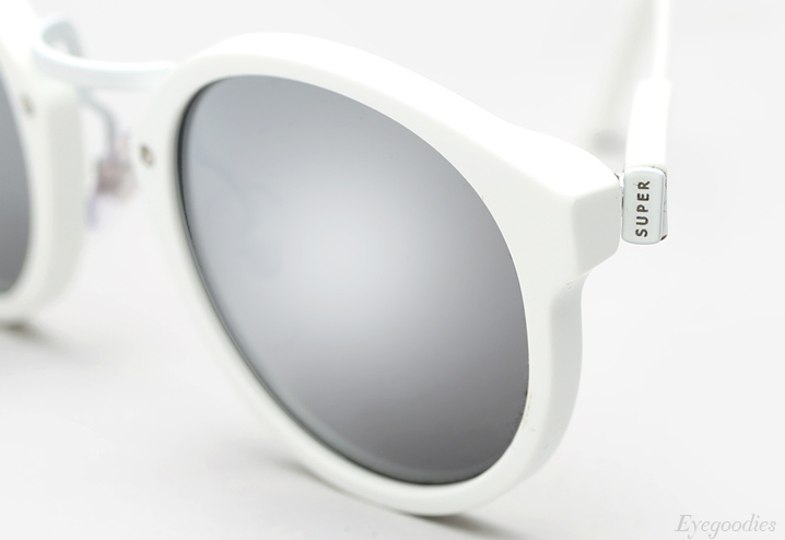 Super Panama Metric sunglasses