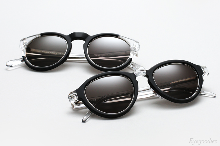 Super Decode sunglasses