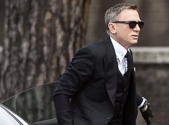 james bond spectre sunglasses tom ford snowdon. Black Bedroom Furniture Sets. Home Design Ideas