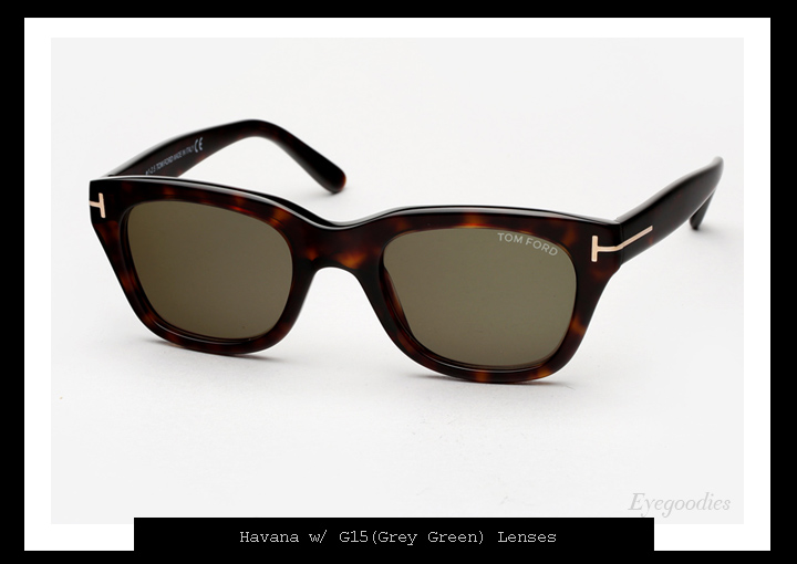 tom ford archives sunglasses daily