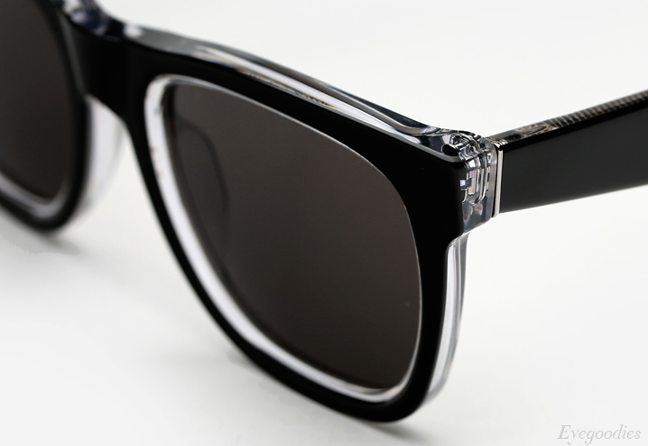 Super-Basic-Achromatic-sunglasses