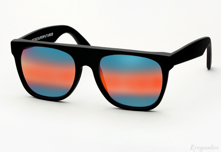 Super Flat Top M3 sunglasses