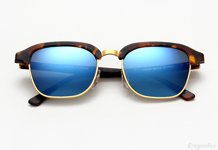 Super Gonzo Team sunglasses