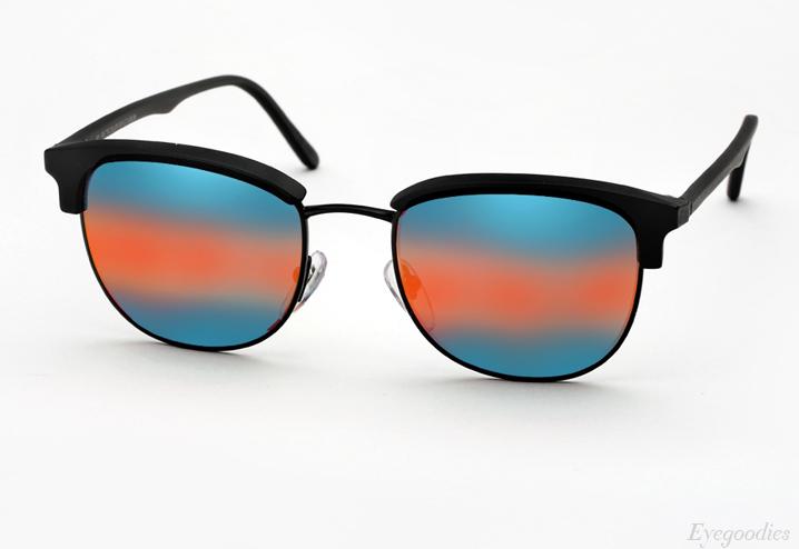 Super Terrazzo M3 sunglasses