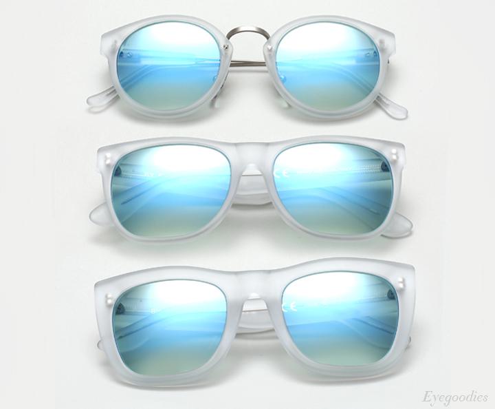 Super 50M sunglasses