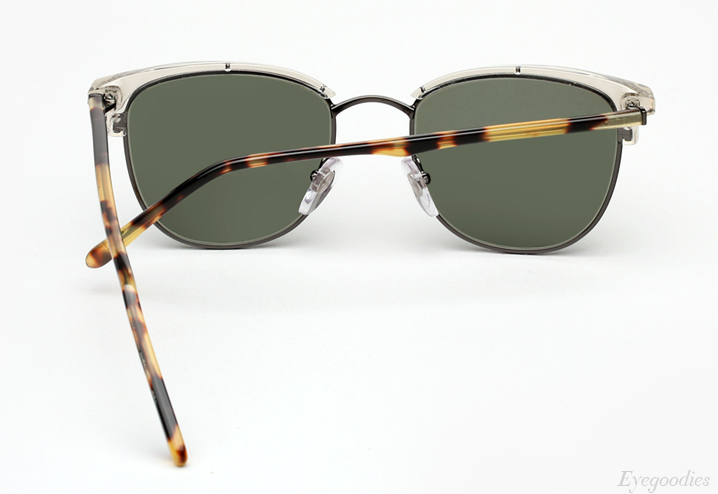 2aaab4999643 Super Terrazzo Sportivo sunglasses