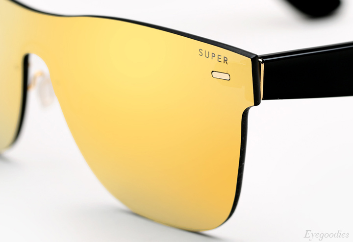 Super Screen sunglasses