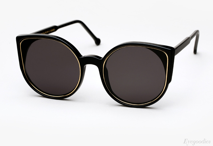 Super Lucia Forma Impero sunglasses