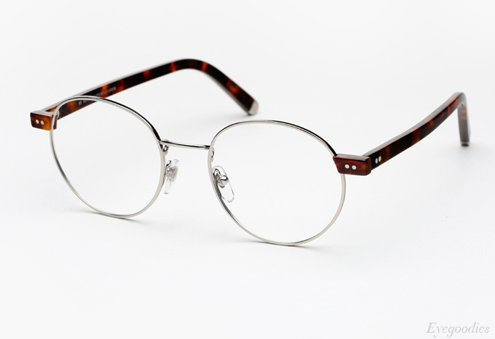 Super Numero 36 Eyeglasses