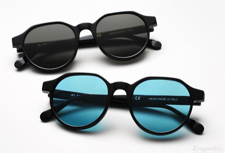 Super Noto Sunglasses