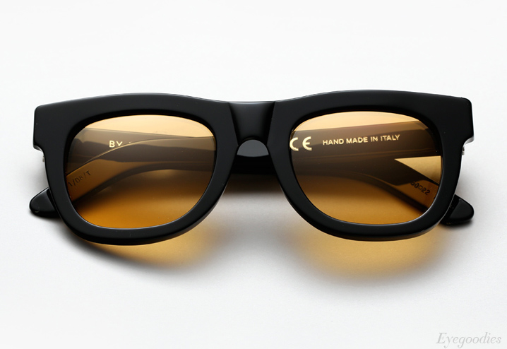 Super Ciccio Mustard Seed sunglasses