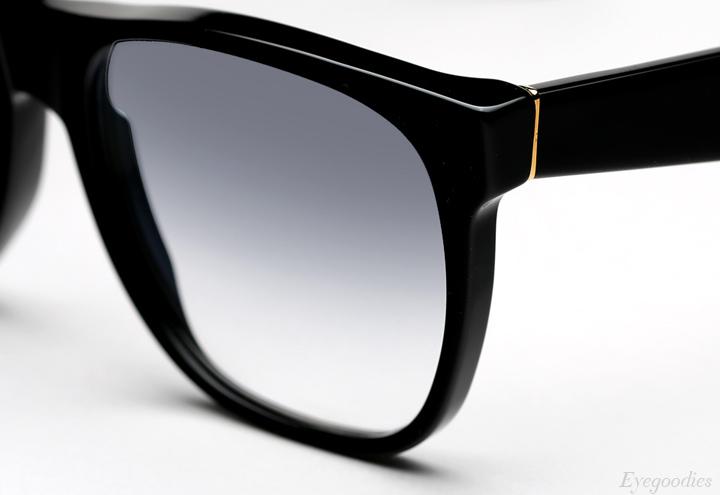 Super The Irishman sunglasses Custom