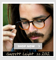 Garrett-Leight-Eyeglasses
