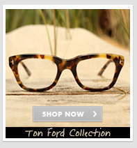 Tom-Ford-Eyeglasses