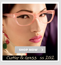 Cutler-and-Gross-Eyeglasses