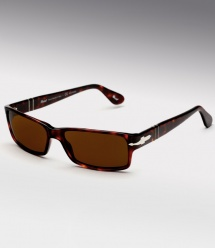 Persol 2747 - Tortoise w/ Brown Polarized