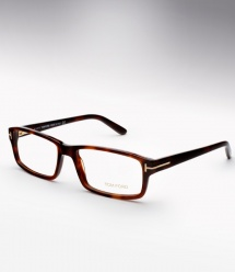 Tom Ford TF 5149