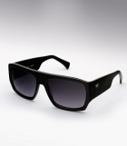 AM Eyewear Shushka - Black