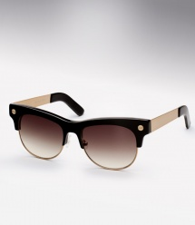 Ellery Don Juan - Black & Gold