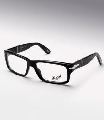 21ee40129b97 Persol 2937-V. Persol Eyeglasses