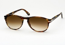 Persol 2931 - Striped Tortoise