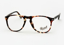 Persol 9649 - Tabacco Virginia (Eye)