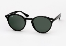 Ray Ban RB 2180 - Black