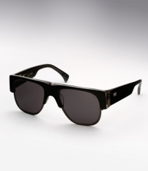 AM Eyewear Kaz - Black