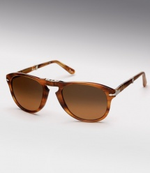 Persol 714 - Light Havana