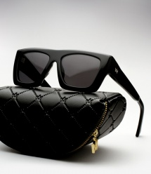 AM Eyewear Merridy - Black