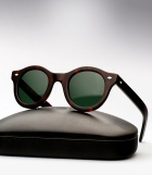 Cutler and Gross 0737 - Dark Turtle
