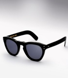 Cutler and Gross 1002 - Black
