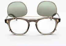 Garrett Leight X Mark McNairy, Valdese - Bravo