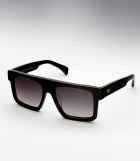 AM Eyewear Shanthani - Black