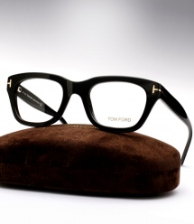 Tom Ford TF 5178