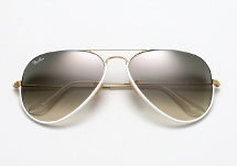 Ray Ban Aviator Full Color