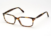 Persol 3013 - Striped Tortoise