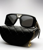 AM Eyewear Kyle - Black