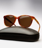 Cutler and Gross 1052 - Honey Tortoise