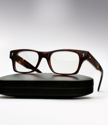 Cutler and Gross 1044 - Dark Turtle