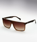 AM Eyewear Cobsey - Vintage Grain