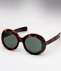 892cda3a7f1e Oliver Goldsmith Koko (1966) - Brown Tortoiseshell · Oliver Goldsmith  Sunglasses