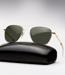 Randolph Engineering Aviator - 23K Gold / AGX