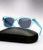 Cutler and Gross 0935 - Ice Blue