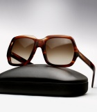 Cutler and Gross 1054 - Dark Turtle
