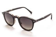 AM Eyewear Ava - Black