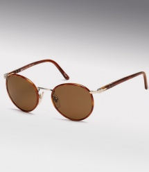 Persol 2422SJ - Honey Tortoise w/ Brown Polarized