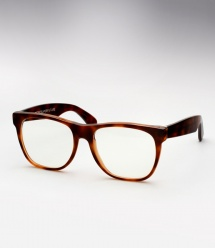 dbdd6e8b6f Super Basic Classic Havana (Eye) · Super Eyeglasses